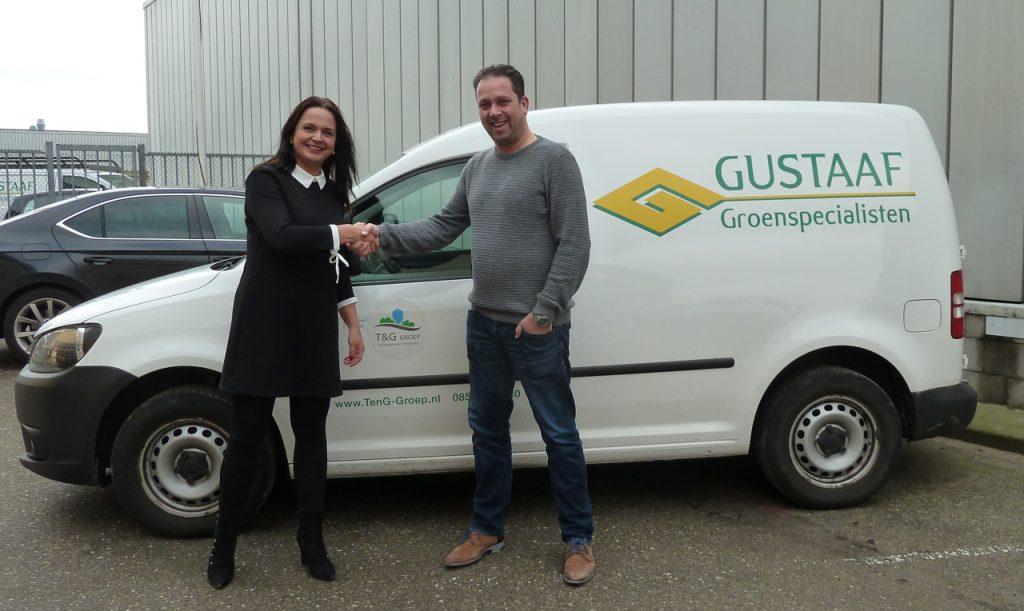 Gustaaf-partner-van-Samen-voor-Geldrop-T&G-Groep