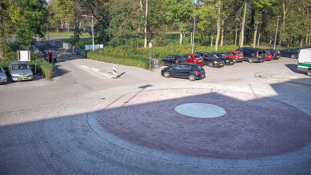 Optisport Sloterparkbad - T&G Groep