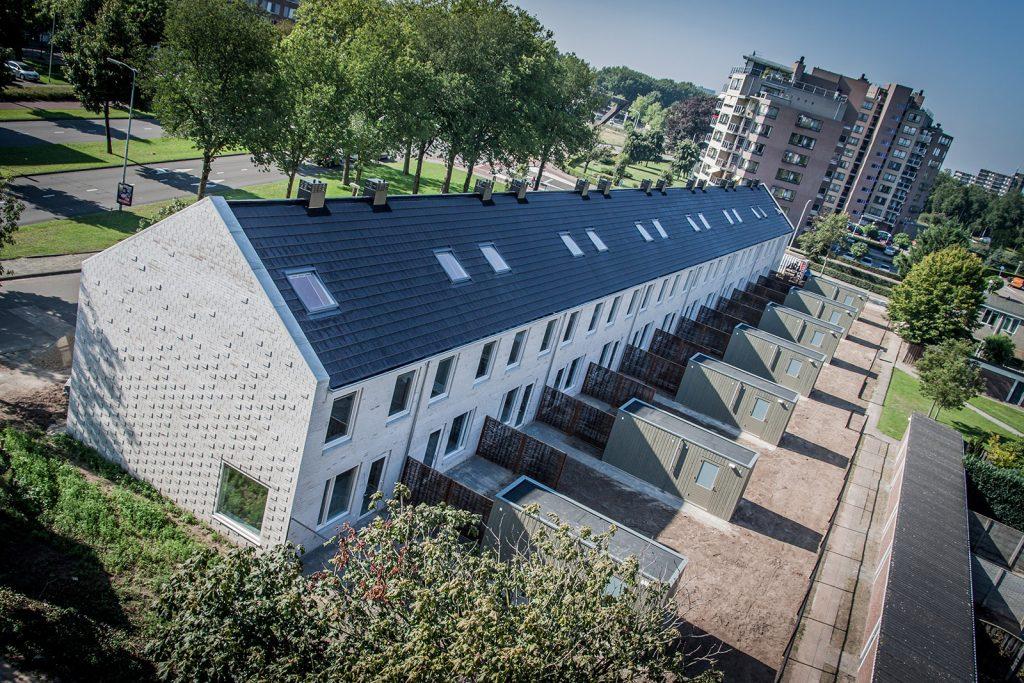 Renovatie-Aireywijk-Eindhoven-Woonbedrijf-T&G-Groep-web