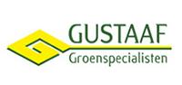 Gustaaf Geldrop b.v.