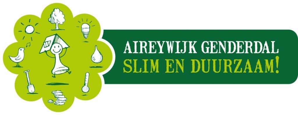 genderdal-groene-huurders-Aireywijk-Eindhoven-Woonbedrijf-TG-Groep